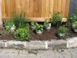 Kitchen Herb Garden Design Herb Garden Design Gardennajwacom