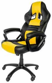 <b>Компьютерное кресло Arozzi Monza</b> игровое vs Компьютерное ...