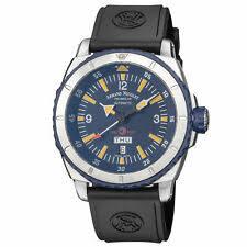 <b>Мужские</b> аналоговые наручные <b>часы Armand Nicolet</b> - огромный ...