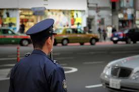 「警察官 ヒューマンアカデミー 画像」の画像検索結果