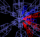 n-dimensional
