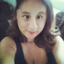 Me Natalie Fajardo (@natalie_loveLA) | Twitter