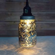 diy lighting kit diy mason jar pendant light kit 3 light pendant cord kit 3 pendant adore diy hanging mason jar