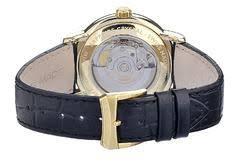 Мужские <b>часы Raymond Weil</b> – купить наручные <b>часы</b> Раймонд ...