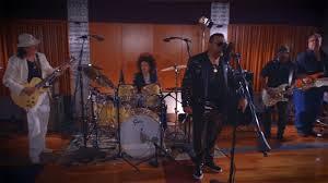 <b>Santana</b>, <b>Isley Brothers</b> team up on new album 50 years in the ...