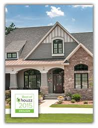 Best of Houzz   Third Year in a Row   HousePlansBlog    Best Of Houzz Award For the Third Year in a Row  Featuring the Birchwood