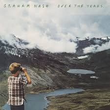 <b>Graham Nash</b>: <b>Over</b> The Years... - Music on Google Play