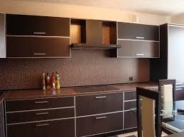О мебели из ДСП