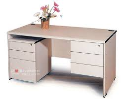 amazing home office table desk decor ideasdecor ideas with regard to table desks office amazing desks office furniture promotion shop for promotional desks brilliant office work table