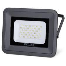 Садовые <b>прожекторы Wolta</b> — купить на Яндекс.Маркете