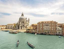 The <b>Gritti</b> Palace, a Luxury Collection Hotel, Venice, Venice: 2020 ...