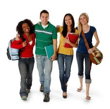 Scholarship Essay Examples Career Goals Home