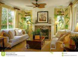 images of a living room
