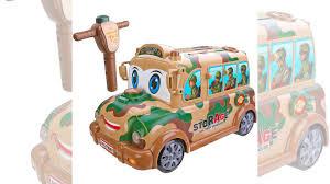 Автомобиль-каталка <b>Наша</b> Игрушка с <b>игровым</b> набором ... купить ...