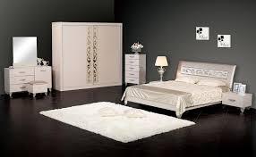 bedroom furniture designs with price bedrooms furnitures design latest designs bedroom