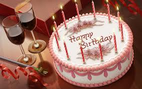 Happy Birthday Admin (Trần Trung Đức) Images?q=tbn:ANd9GcQlOmBP9oHyFMAVlZEE2f7RDjdvSVaKNMWOx0QbL-Hy38YO1CP9bQ