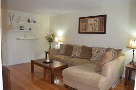 inspiration simple living room decoration tips beautiful small beautiful simple living