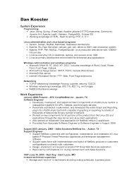 cisco voice engineer cv sample cipanewsletter cover letter network engineer resume sample network engineer