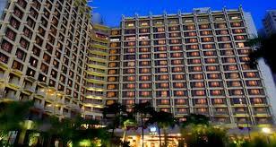 alamat hotel bintang 5 jakarta: Tarif dan harga kamar hotel sultan jakarta