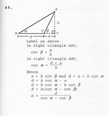 Math homework help trigonometry   Custom professional written     sasek cf Yup  formerly MathCrunch  is a homework help app when you need tutoring for math  chemistry  and physics