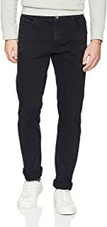 Trussardi Jeans - Jeans / Men: Clothing - Amazon.co.uk