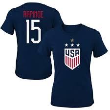Team USA <b>Kids</b> Apparel, <b>Kids</b> US Olympic Clothing | www ...