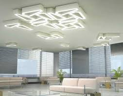 about ceiling light design design additional for interior home inspiration with ceiling light design design ceiling lighting design