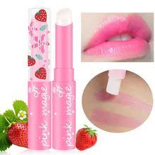Lipstick <b>Peach</b> reviews – Online shopping and reviews for Lipstick ...