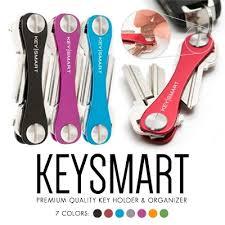 Car Key Holder Items on sale : (Q·Ranking):Singapore No ... - Qoo10