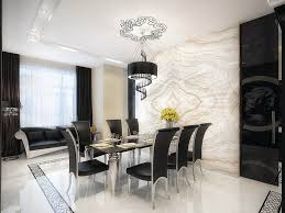 Funky Dining Room Furniture Modern Dining Room Designs 2014 Of Funky Dining Room Ign Kitchen