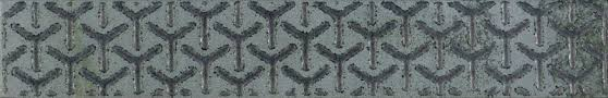 <b>Керамический декор Rondine Oxyd</b> J88200 Decor Reactive Mix ...