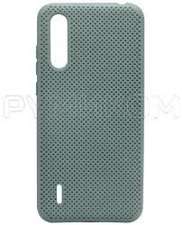 <b>Пластиковый бампер New</b> Color для Xiaomi Mi 9 Lite и Mi CC 9 ...