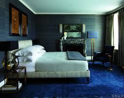 decorate bedroom walls grasscloth