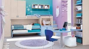teens room bedroom ideas small bedroom ideas nursery ideas chic teenage bedrooms designs for girls chic small bedroom ideas