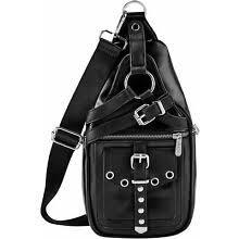 <b>Сумки</b>, рюкзаки и портфели для мужчин - KILLSTAR из Германии ...