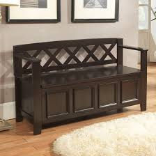 bench bedroom furniture best cars reviews bench bedroom furniture bedroom furniture benches