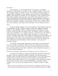 essay on revolutionary war   academic research papers from top writers essay on revolutionary warjpg