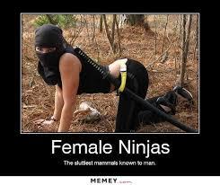 Ninja Memes | Funny Ninja Pictures | MEMEY.com via Relatably.com