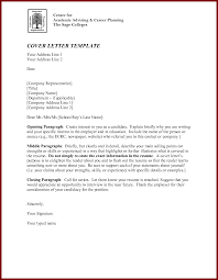 letter template pdf sendletters info cover letter template pdf by seeme22