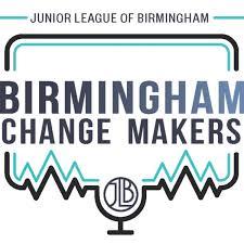 Birmingham Change Makers