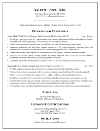 resume examples resumes nursing template nurses resumes photo resume examples nurses resume nursing resume resume and nursing on