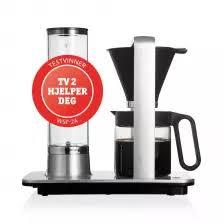 <b>Кофеварки Wilfa</b> (Вилфа) – купить : цены, характеристики ...