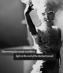 Lady Gaga Quotes on Pinterest | Lady Gaga, Lady Gaga Lyrics and ...