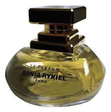 <b>Sonia Rykiel</b> Le Parfum — мужские и женские духи, парфюмерная ...