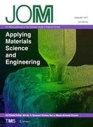 <b>Hot</b>-deformation mechanisms in near-alpha <b>titanium</b> alloy 685 ...
