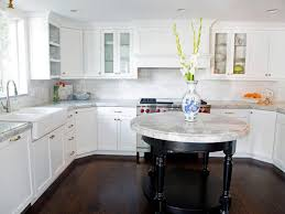 Small Picture Laminate Kitchen Cabinets Pictures Ideas From HGTV HGTV