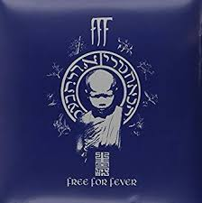 <b>Free For</b> Fever (Vinyl): <b>FFF</b>, <b>FFF</b>, Multi-Artistes: Amazon.ca: Music