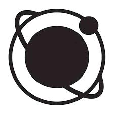 Good Orbit