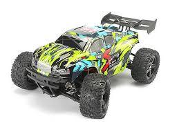 <b>Радиоуправляемый</b> трагги <b>Remo Hobby</b> S-EVOR 4WD 2.4G 1:16 ...
