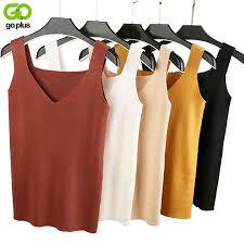 <b>GOPLUS</b> FUR Apparels Store - Small Orders Online Store, Hot ...